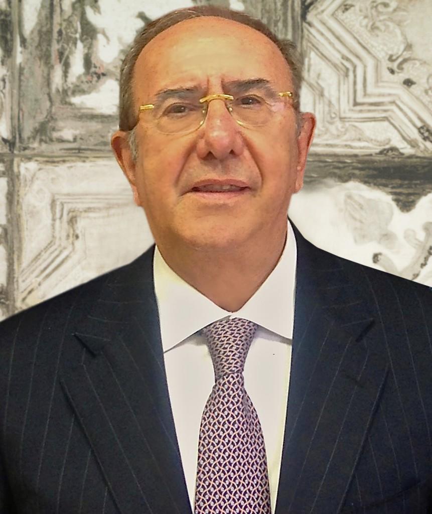 CARLOS GOBERNADO