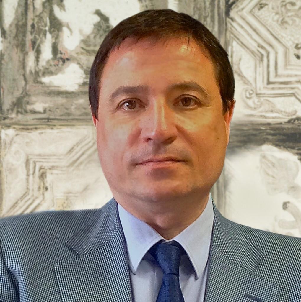 JOSE ANTONIO IBAÑEZ