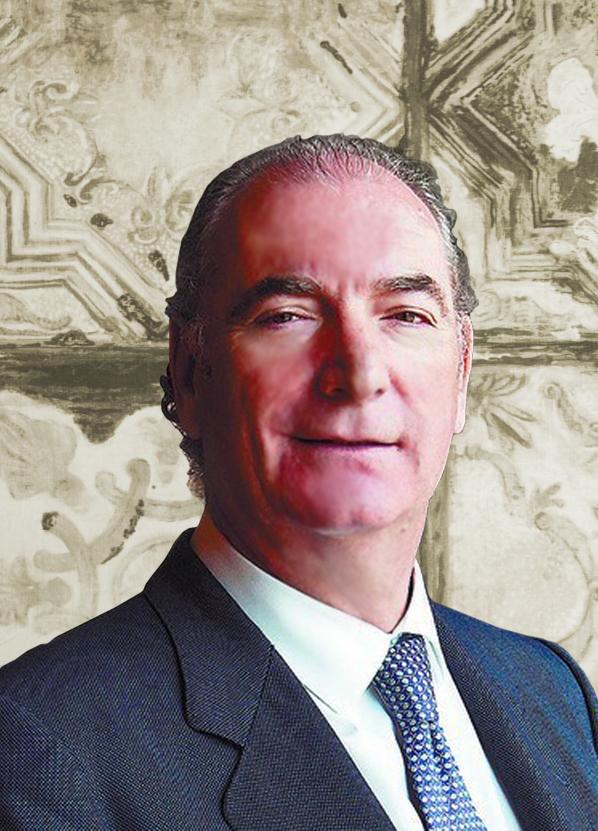 JOSE ANTONIO ITURRIAGA